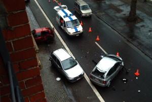 car-crash-1451085